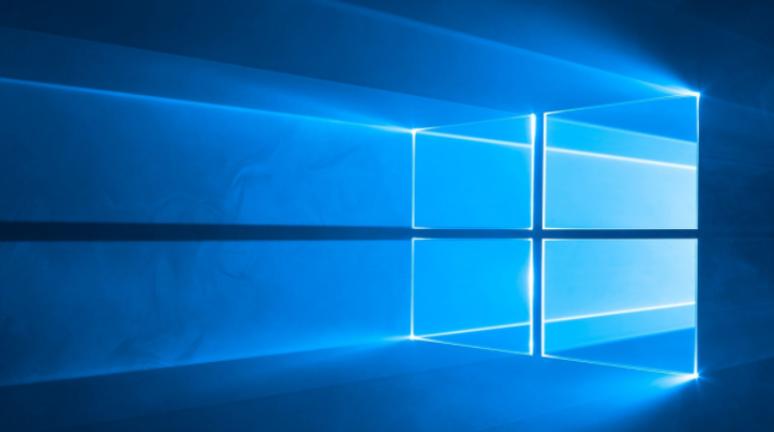 微软 2018 Windows 10更新四月版17134 MSDN官方ISO镜像正式版(更新) Windows 10 第1张