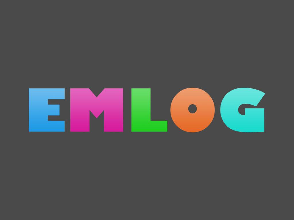 EMLOG