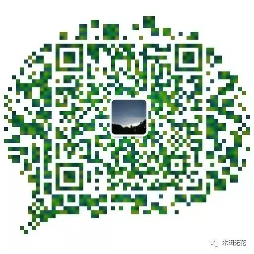 0fb3e54bf75c94caa8244923b16eba00a9b0f1f7.jpg