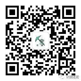 12cbca6d06519e086489972d07a985802a0d7b2d.jpg
