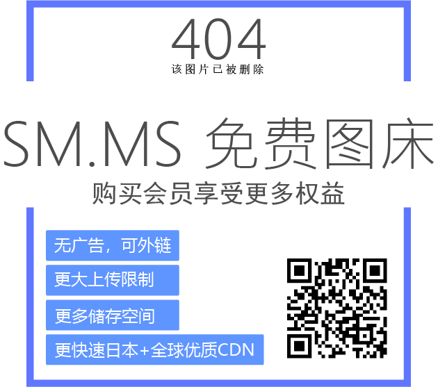 【次元茶馆】2018.07.25萌图分享第②弹