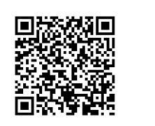 hostloc 新帖提醒-微信版
