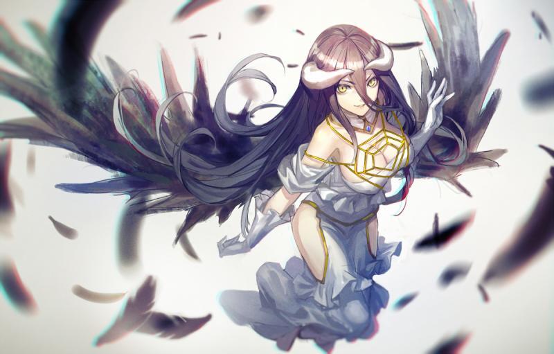 【完结】不死者之王(OVERLORD)720p