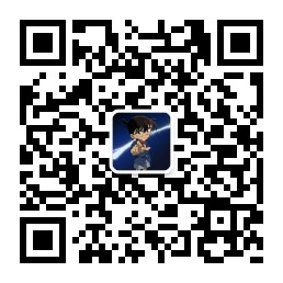 qrcode_for_gh_7c2817f57ee9_258.jpg