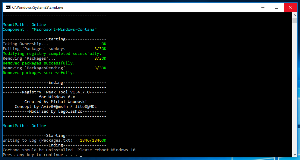 Windows-10-remove-cortana-done.png