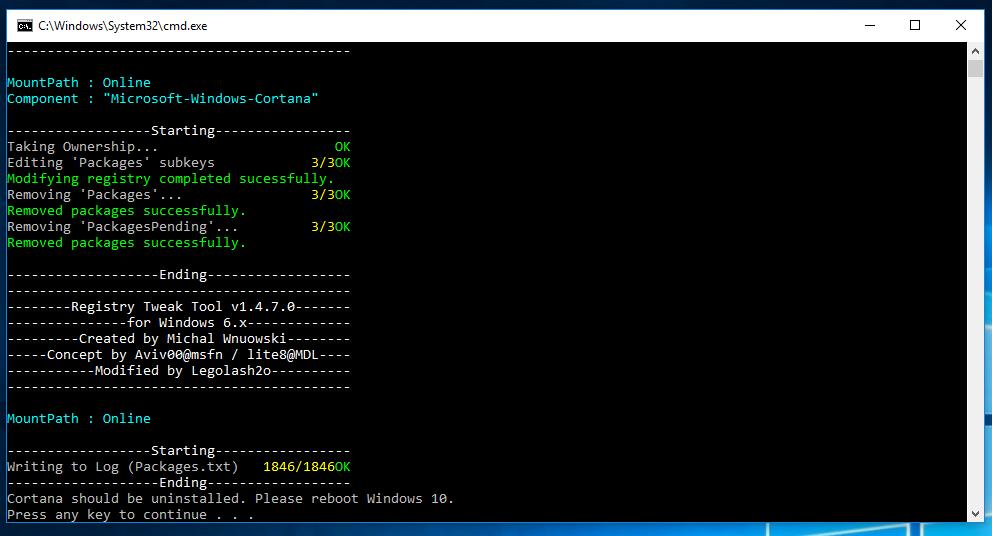 Windows-10-remove-cortana-progress.png
