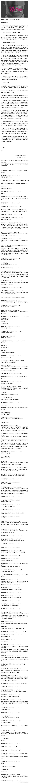 给张锦雄的公开信.jpg