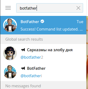 使用botfather.png