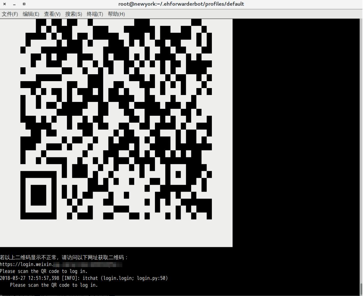 微信二维码扫描登陆.png