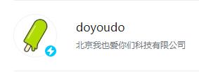 doyoudo.png