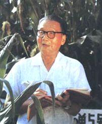 wushaokui
