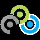 免费科学上网[SETUP]谷歌浏览器插件,支持百度/QQ/OPERA/浏览器插件安装