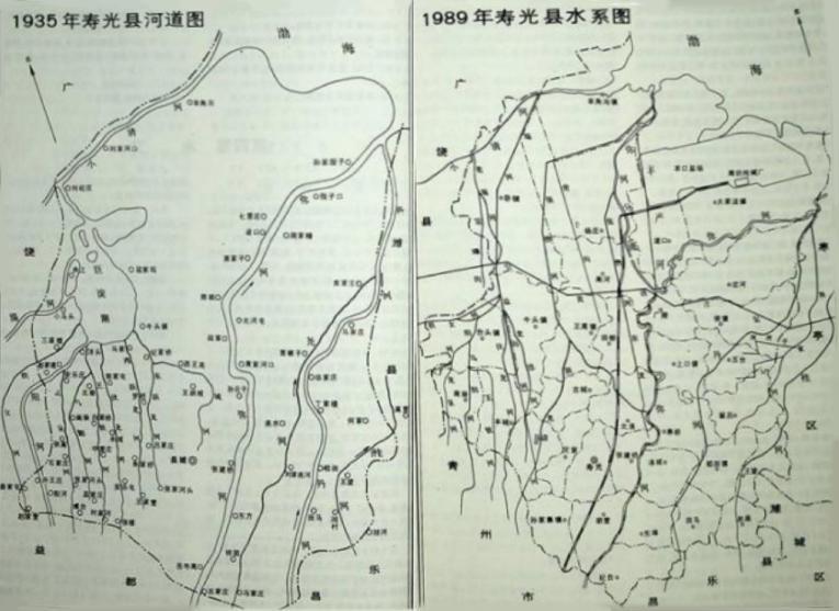 寿光河道水系图.jpg