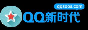 def_logo