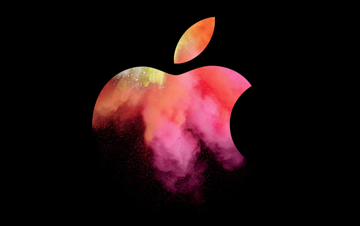iPhoneSE以上型号免费换电池,截止至2018年12月31日
