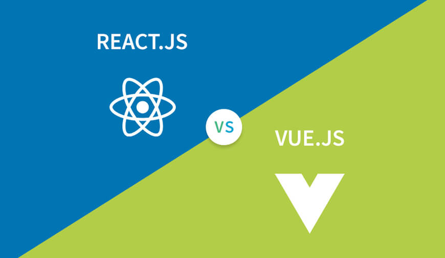 react-vs-vue.jpg