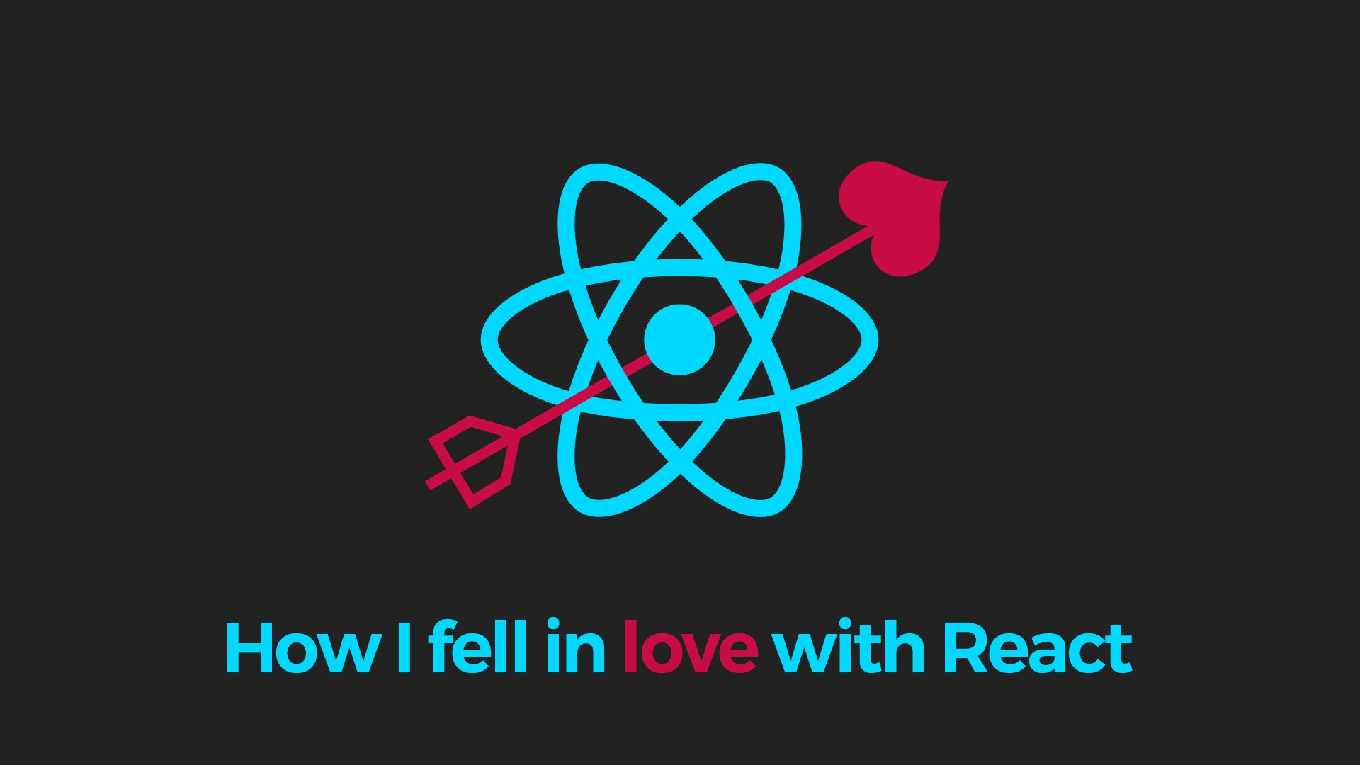 i-love-react.jpeg