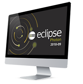 Eclipse4.9.0