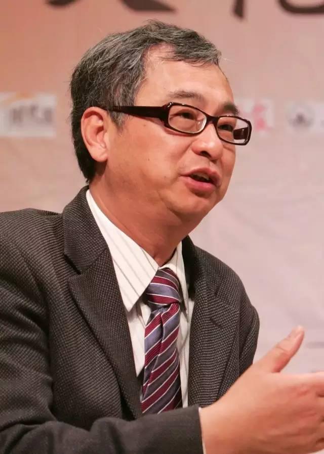 gezhaoguang