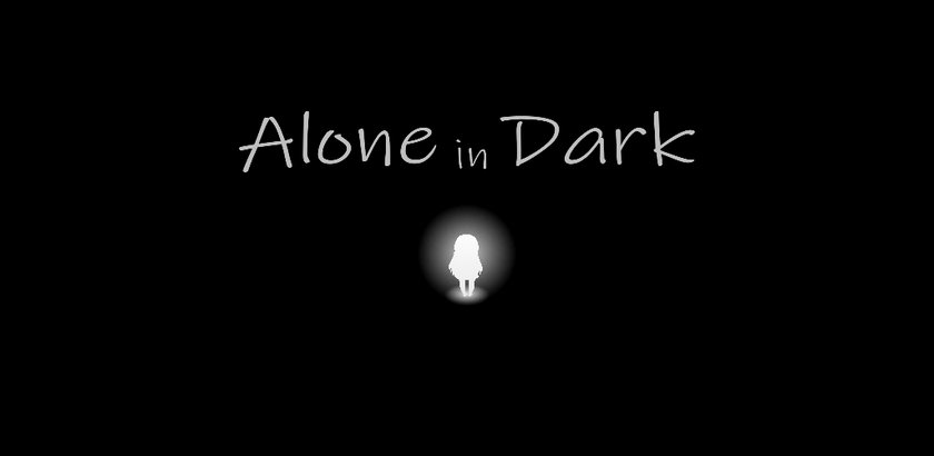 【安卓】置身于黑暗 Alone in Dark[EN]