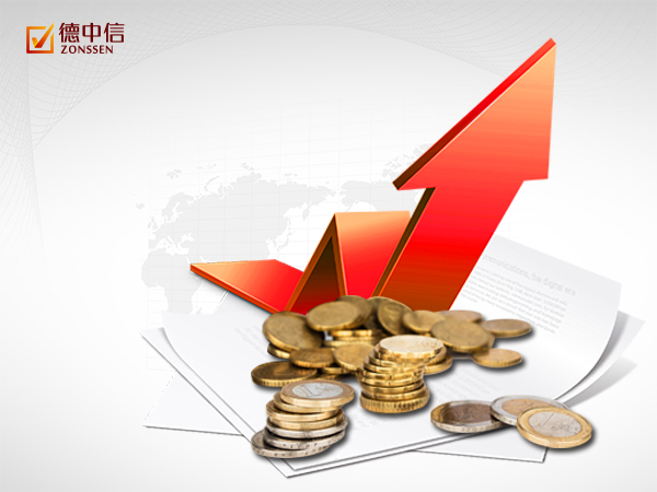投资与市场
