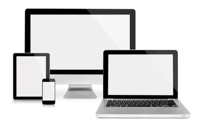 刘明野的博客,广告,跨设备跟踪