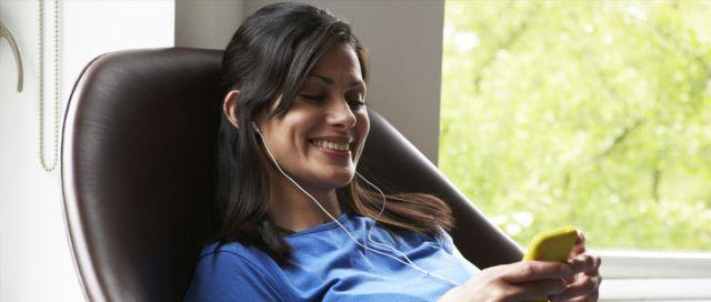 五个最好的便捷式耳机