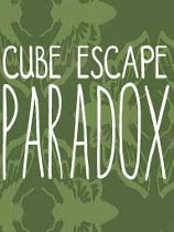 《方块逃脱:悖论 Cube Escape: Paradox》中文汉化版