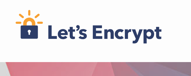 《Let's Encrypt 证书 SSL通用证书 配置与自动续期》