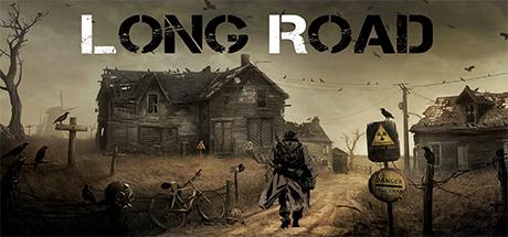 《漫漫长路 Long Road》中文汉化版【v1.0】