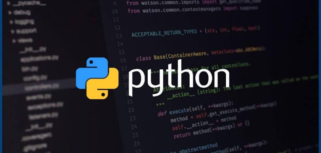 centos7下安装python3.6.6+django2.1.2+uwsgi2.0.17-ISOO