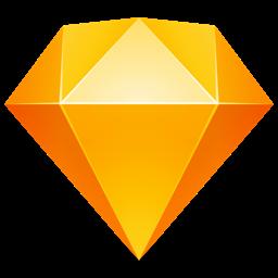 Sketch 52 Mac 破解激活版 – Mac上专业的矢量绘图工具