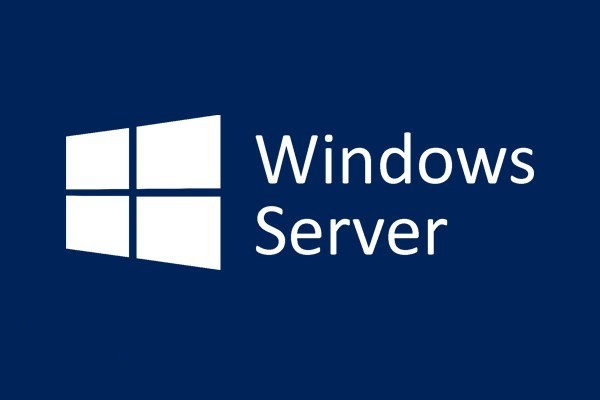 Windows Server 2019 MSDN 正式版ISO镜像
