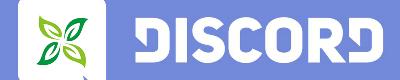 例区Discord