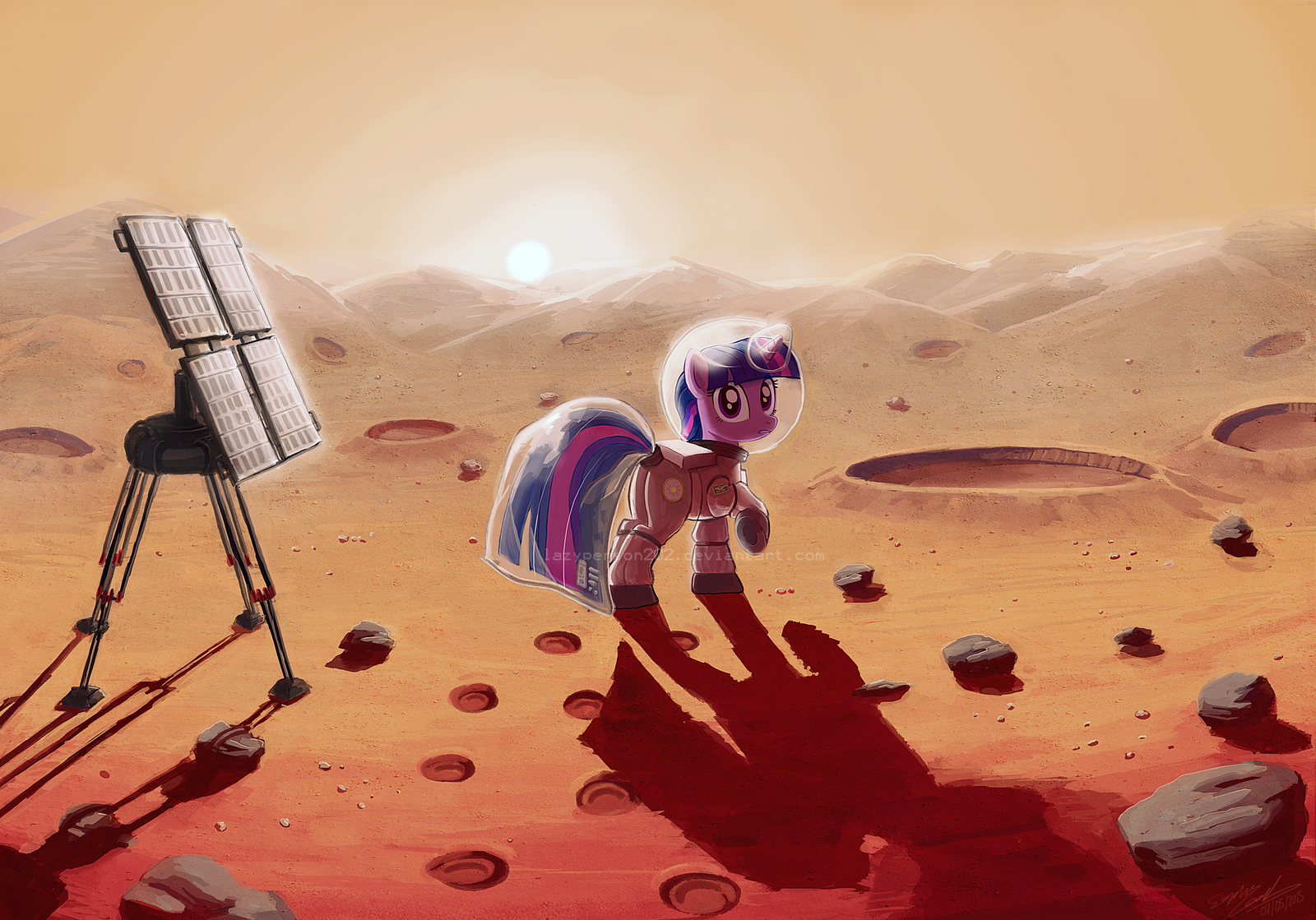 martian_twilight_by_lazyperson202-d8vyri8.png