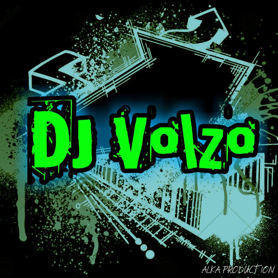 DJ Volzo saison 2.png