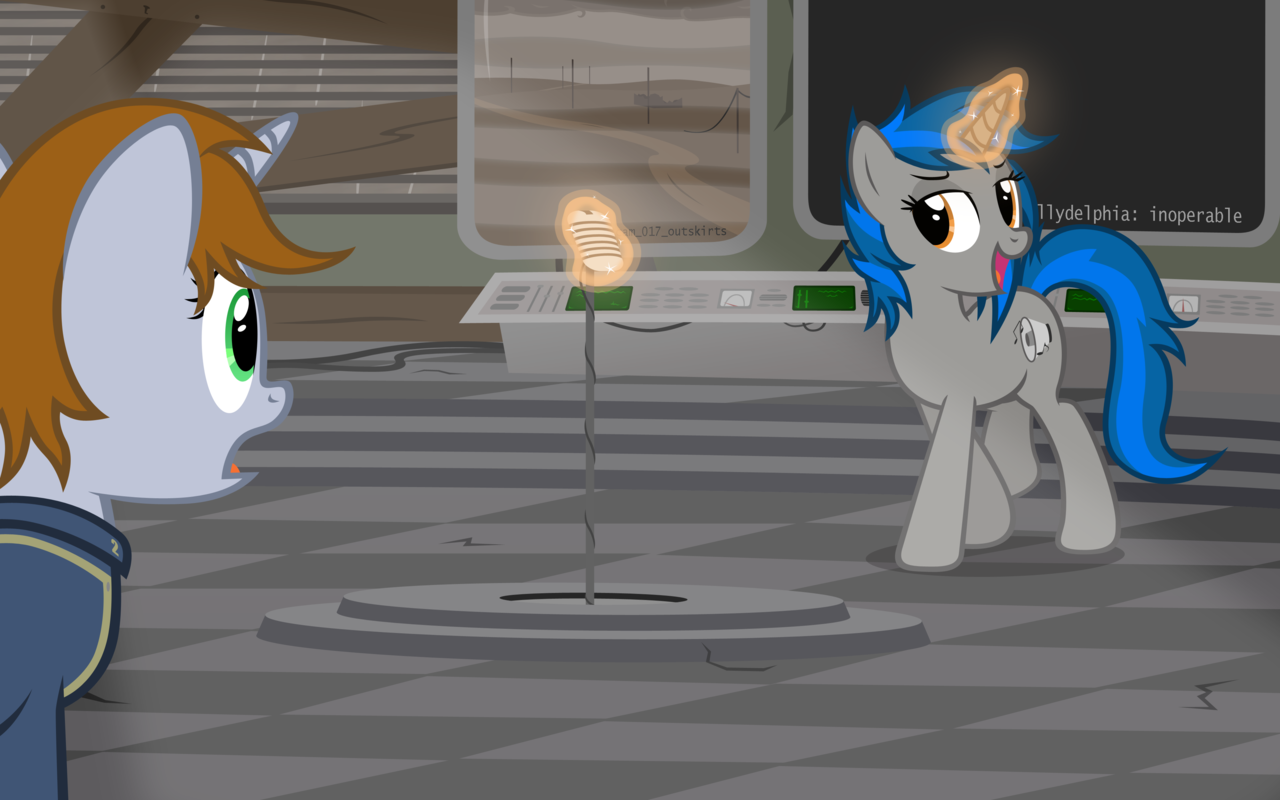 there_s_always_a_dj_pon3_by_mrlolcats17-d7cureq.png