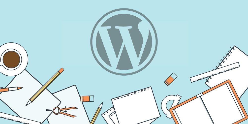 为何说WordPress是最好的CMS?