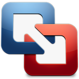 VMware Fusion Pro 11.0.0 Mac 注册版 – Mac上优秀的虚拟机之一