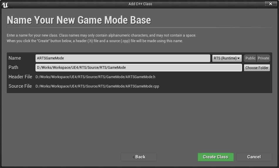 new_gamemodebase_class.png