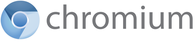 Chromium_Logo.png