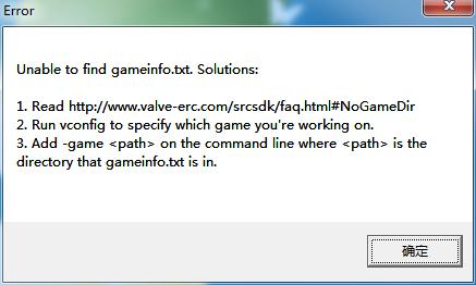 hlmv.exe.error.png