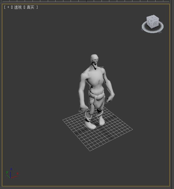 undying_stand_in_3dsmax.png