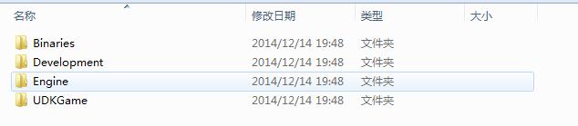 project_folder.png
