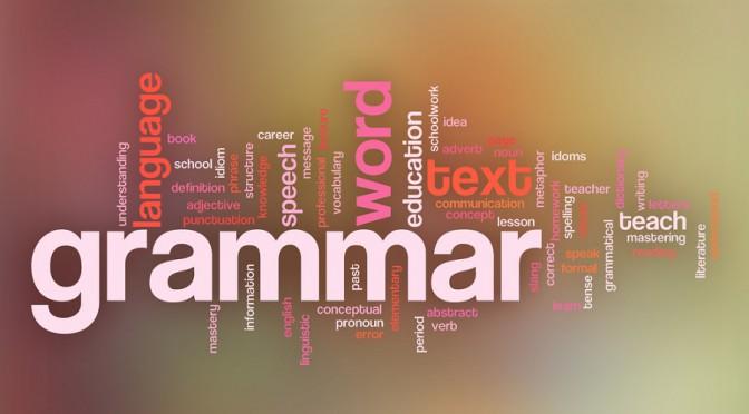 grammar_logo.jpg