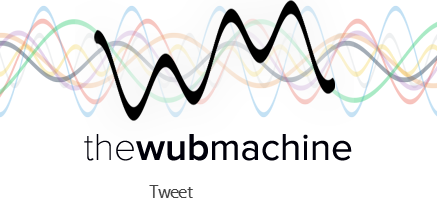 Wubmachine —— 每个人都是优秀的电音创作者