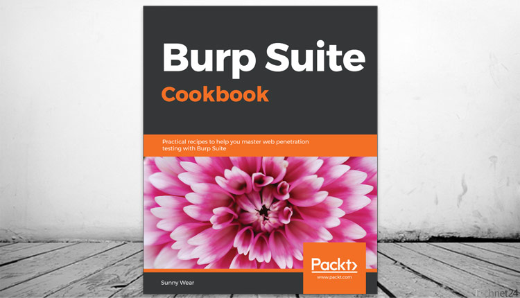 Burp-Suite-Cookbook.jpg
