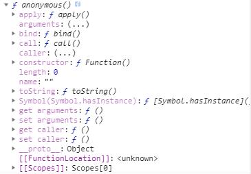 Function.prototype