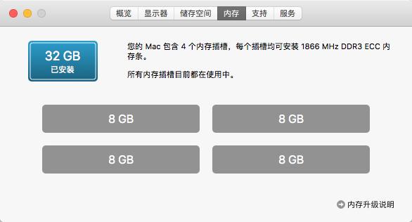 mac-pro-配置.png