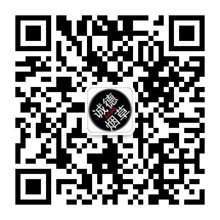 QQ图片20181026173522.jpg